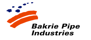 Bakrie-Pipe-Industries