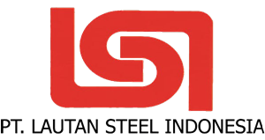 PT.Lautan-Steel-Indonesia