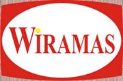 Logo-Wira-Mas-small