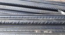 Distributor besi beton baja stainless di Surabaya